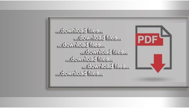 download .pdf files